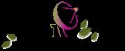 Le Jardin des Paraboles Logo